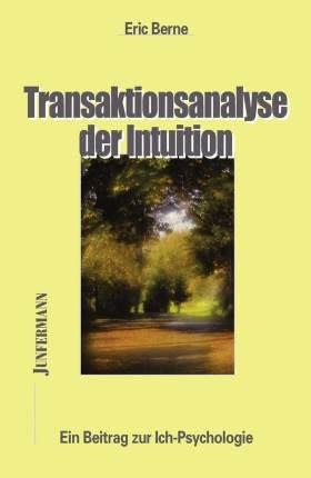 Transaktionsanalyse der Intuition
