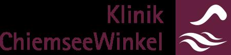 Klinik ChiemseeWinkel