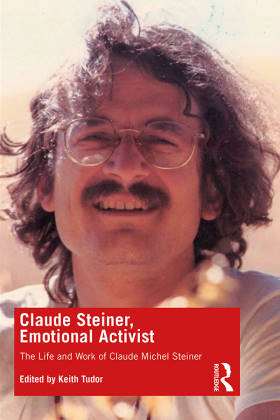 The Life and Work of Claude Michel Steiner