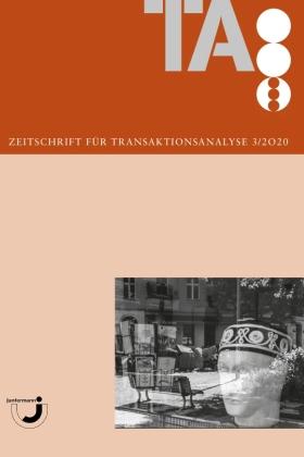Zeitschrift für Transaktionsanalyse 3/2020
